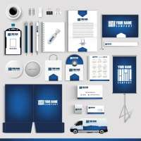 Business Stationery Manufacturers