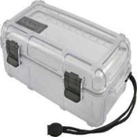 Waterproof Box Manufacturers