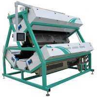 Tea Sorter Machine Manufacturers