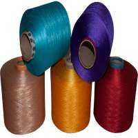 Textured Polyester Threads Manufacturers