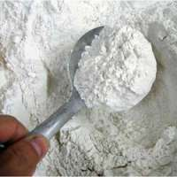 Bleaching Chemicals Manufacturers