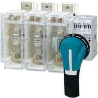 Switch Fuse Manufacturers