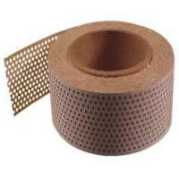 Perforated Tape Importers