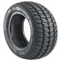 Tubeless Tire Manufacturers