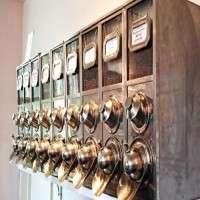 咖啡烘烤器 制造商