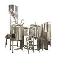 微酿酒设备 制造商
