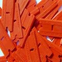 Plastic Blades Manufacturers
