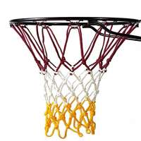 Basketball Nets Manufacturers