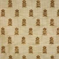 Gota织物 制造商