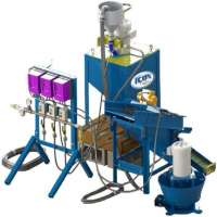 Gold Processing Plant Manufacturers