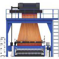 Jacquard Weaving Machine Manufacturers