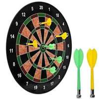 Magnetic Dartboard Manufacturers