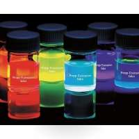 Transparent Inks Manufacturers