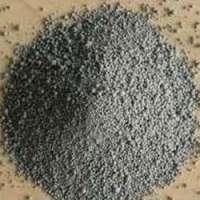 Concrete Repair Materials Manufacturers