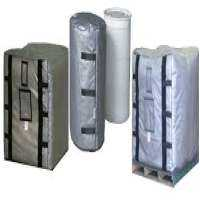 Insulation Blankets Manufacturers
