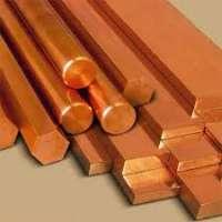 Copper Chromium Zirconium Manufacturers