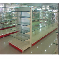 Glass Rack Manufacturers