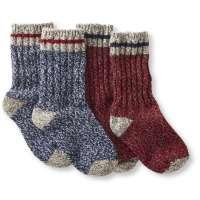 Woolen Socks Manufacturers