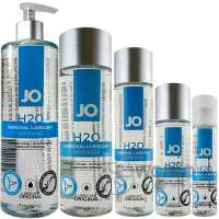 Water Based Lubricant Manufacturers
