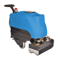 Escalator Cleaning Machine Manufacturers