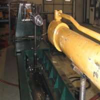气缸维修服务 制造商
