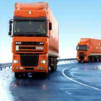 Domestic Transport Services Manufacturers