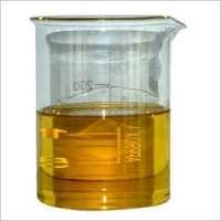 Petroleum Sulfonate Manufacturers