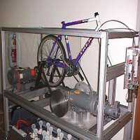 Test Rig Manufacturers