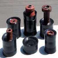 Rubber Valves Manufacturers