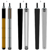 Stopper Rods Manufacturers