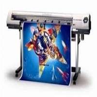 Large Format Printers Manufacturers