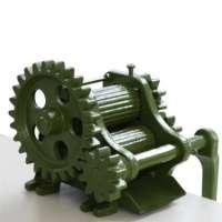Sugarcane Juice Machine & Sugar Mill Machinery Manufacturers