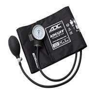 Sphygmomanometer Manufacturers