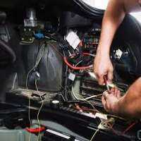 汽车修理系统 制造商