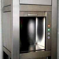 Dumbwaiter Lift Manufacturers