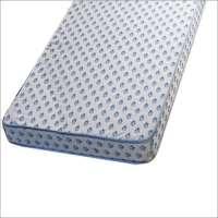 保税床垫 制造商