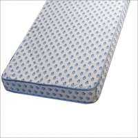 Bonded Mattress Importers