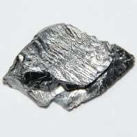 Titanium Manufacturers