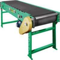 Motorized Conveyor System Manufacturers