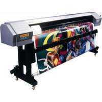 Vinyl Digital Printing Manufacturers