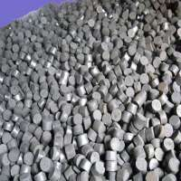 Iron Ore Pellets Manufacturers