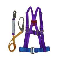 Industrial Safety Belts Manufacturers