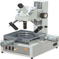 Toolmaker Microscope Manufacturers