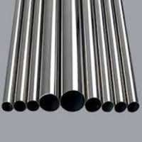 Cold Drawn Welded Pipes Manufacturers