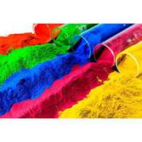 Salt Free Liquid Dyes Manufacturers