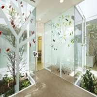 Printed Glass Manufacturers
