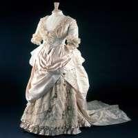 Bride Dress Manufacturers