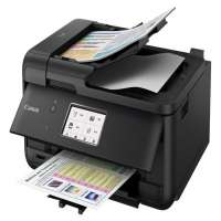 Wireless Printer Manufacturers