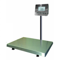 Electronic Waterproof Scale Manufacturers