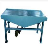 Vibro Forming Table Manufacturers